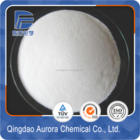 Drilling Mud of Sodium Carboxy Cellulose