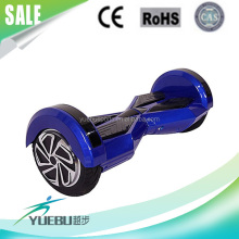 Hardware Frame Series Electric Sctoor Balance Board Hoverboard