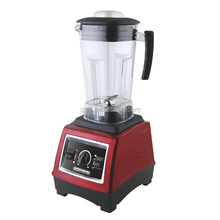 Fruit Vegetable ginger/tomato/onion/carrot/potato electrical chopper yam pounder electric food processor