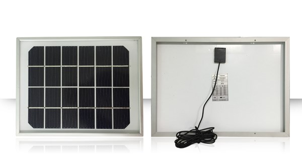 China cheapest price solar energy 100 watt folding solar panel