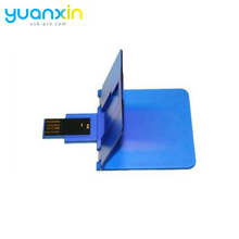 Bulk 2Gb 16Gb 64Gb Usb Wholesale Thumb 3.0 Flash Pen Drives Card Reader Bulk Cheap