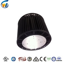 Alibaba hot-sale 200w chip led high bay fixture