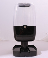 Sensor Candy Dispenser/ Automatic Candy Dispenser/plastic candy dispenser