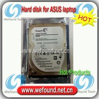 100% working hard disk for laptop , 500g,16M cache , 5400rpm