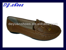 2013 new flats for women fashion casual shoes and lady shoes