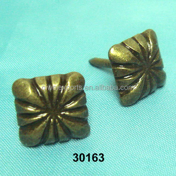 decorative furniture tacks