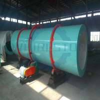 Professional Powder Coating Machine/fertilizer coating machine/liquid coating machine