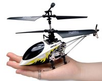 kids 4 channel metal mini toy rc helicopter china prices with gyro