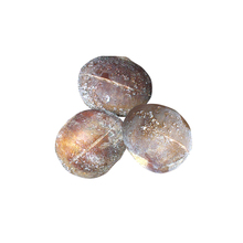 iqf bulk import frozen chestnut from china