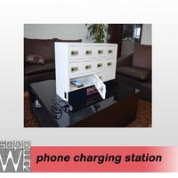 for i phone 6 10 docks docking universal charging station