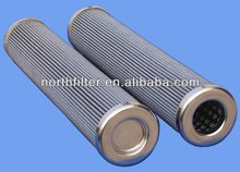BF hot sales pump oil filter cartridge