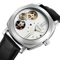 Japan Movement Automatic Mechanical Watches Men