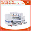 [RD-SF-405S-1600]Alibaba hot sell fingerless type corrugated single facer carton machine