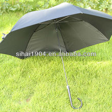 wholesale custom umbrella for corporate giveaways umbrella