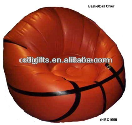 pvc infaltable furnitue simply home inflatable sofa chair leisurely pvc inflatable sofa