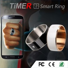 Jakcom Smart Ring Consumer Electronics Computer Hardware&Software Hdd Enclosure Hard Drive External 2Tb Wifi 3.5 Hdd Enclosure