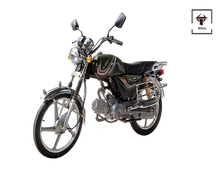 2018 China Cheap And Quality 70cc Cub Motorcycle