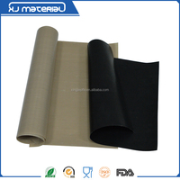 Import china products ptfe coating ptfe teflon fabric