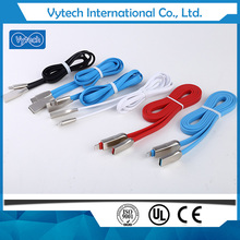 Good quality New design usb cable charger