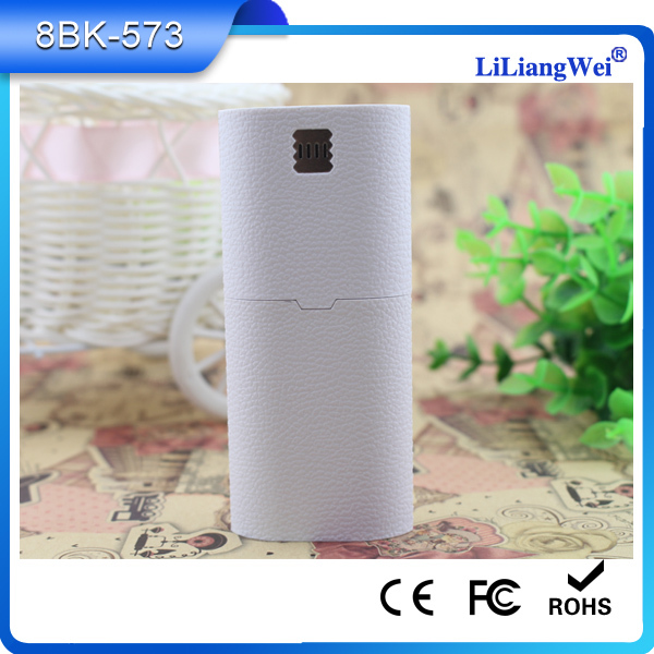 Wholesale High quality best power bank 4400 mah tablet battery backup