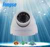The lowest wholesale price of top 10 cctv camera