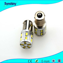 1156 17smd 5630 CORNER LAMP TURN LIGHT AUTO LAMP FOR MITSUBISHI GALANT 96 R MR 192760 L MR 192759