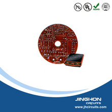 One top customized making main pcb board and display pcb board for induction cooker in China