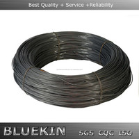 18 gauge annealed wire from wire company