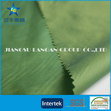 Latest Design Superior Quality Ultra-Thin Trilobal Nylon Fabric Factory Price