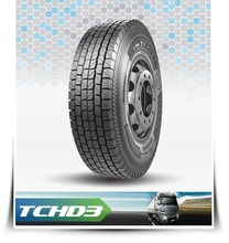 made in china tyres manufacturer rubber truck tyre 275/70r22.5 295/75r22.5 315/80r22.5