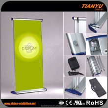2016 HOT SALE Advertising Roll Up Led Screen