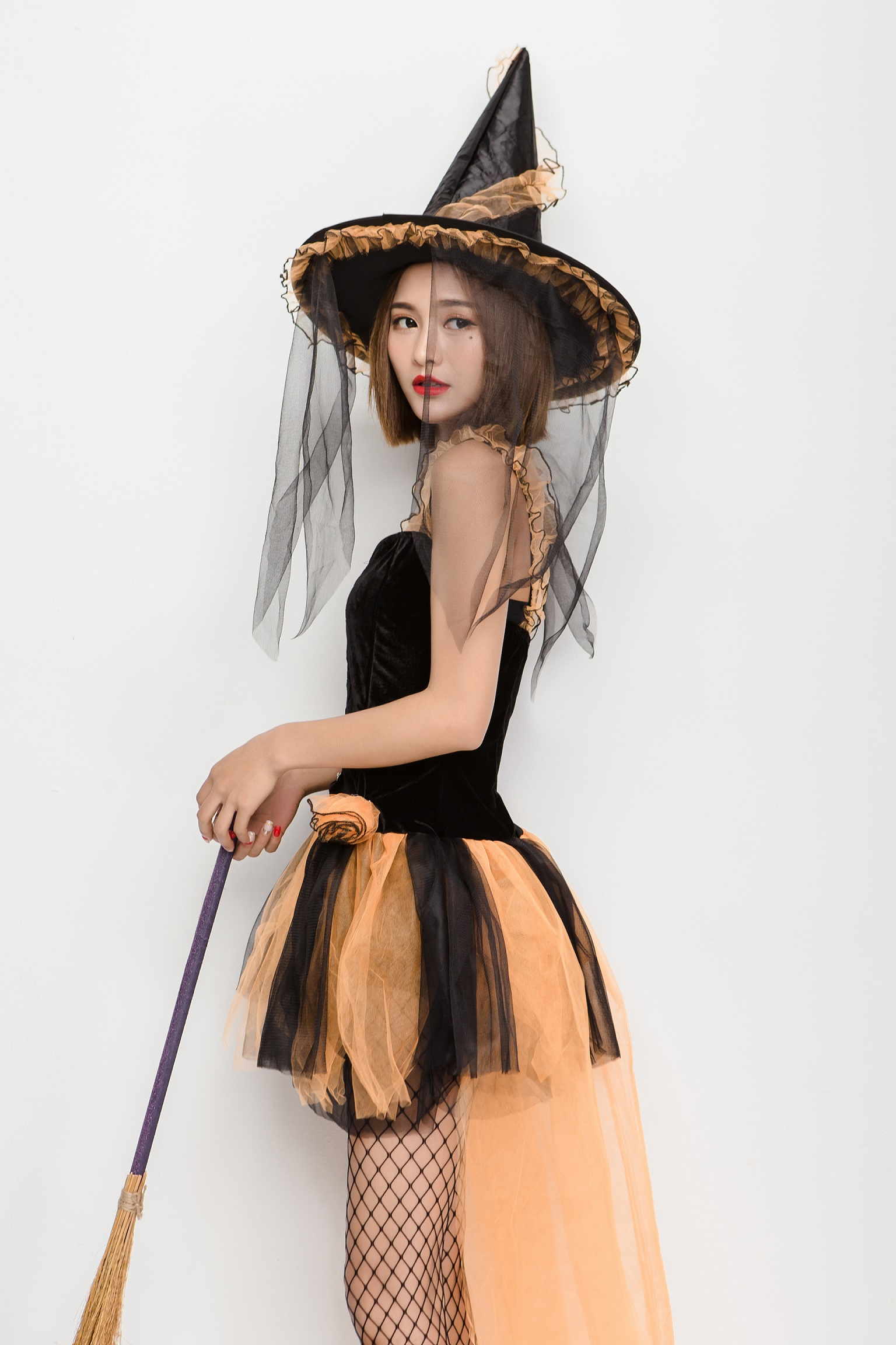 halloween adult fancy dress witch costumes women carnival costume adult