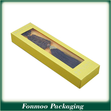 China Supplier Wholesale Premiums Box \Premiums paper Packaging \Box For Premiums