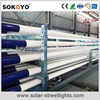 SOKOYO 3 12M Q235 High Quality