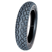 China electric moped tire motorcycle tire 110/90-16