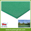 outdoor basketball court sports flooring, used basketball courts for sale