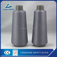 Competitive price cotton polyester concrete yarn