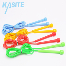 wholesale crossfit fitness cheap jump rope