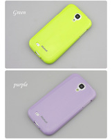 for samsung s4 cell phone cover 2013 new product