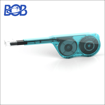Best price Cleaner Fiber Optical Tool One-click connector cleaner