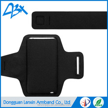 Mobile Phone Sports Running GYM Armband Case for iPhone 6