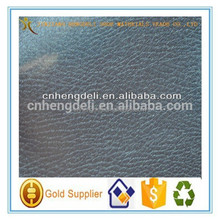 PU artificial leather for leather bags
