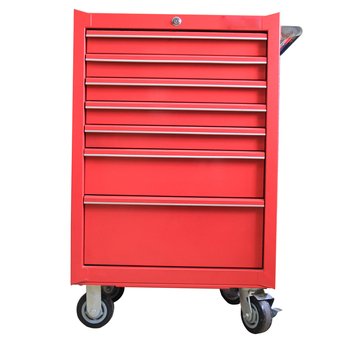 LC3607IR 36 Inches Top Design Large Size Sheet cheap Metal truck Tool Box
