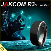 Jakcom R3 Smart Ring Consumer Electronics Mobile Phone & Accessories Mobile Phones Brand Watches Watch Huawei P8 Lite