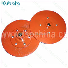 Combine Harvester Pulley for KUBOTA part 481,488,588