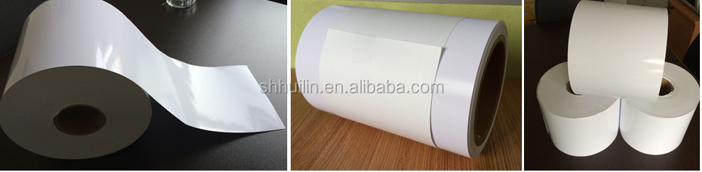 "127mm 152mm 203mm 254mm 305mm 5"" 6"" 8"" 10"" 12"" RC Photo Paper For Mini lab Noritsu D1005 D701 D703"