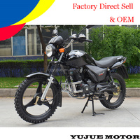 4-stroke moped motorcycles/motor bike/motorcycle engine 150cc