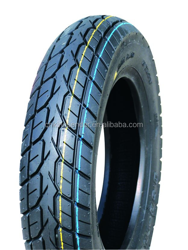 3.50-18 42P 4PR high quality motorcycle tyres