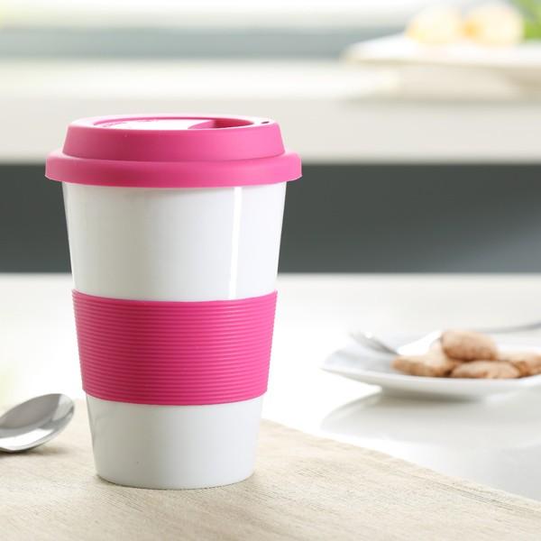 milk tea cups 2