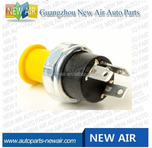 25036834 oil pressure sensor switch for DAEWOO CIELO